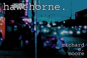 hawthorne_cover