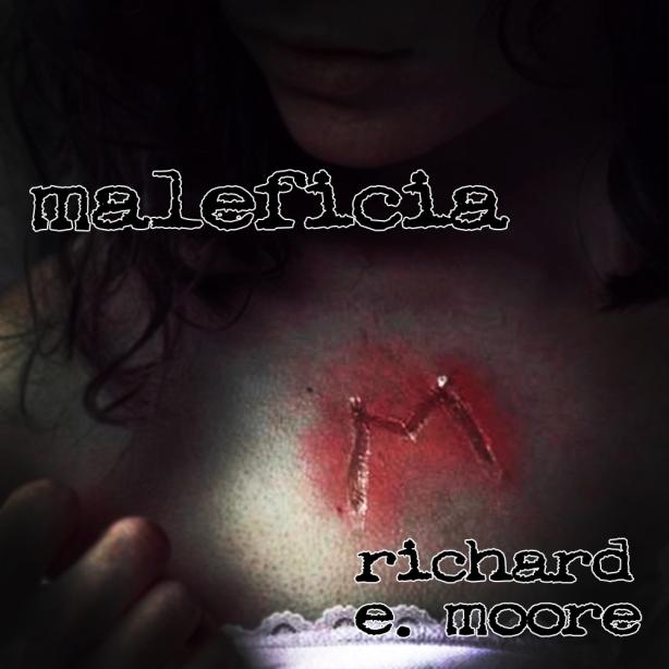 maleficia_cover_lg