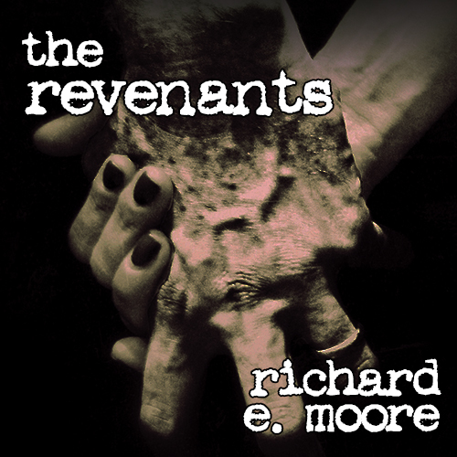 Revenants_Cover[1]