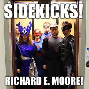SideKicks_Cover